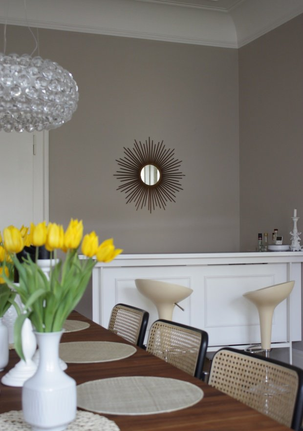 esstischleuchten beliebte modelle aus der community. Black Bedroom Furniture Sets. Home Design Ideas