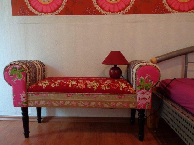r cami re chaiselongue und co alte m bel neu entdeckt. Black Bedroom Furniture Sets. Home Design Ideas