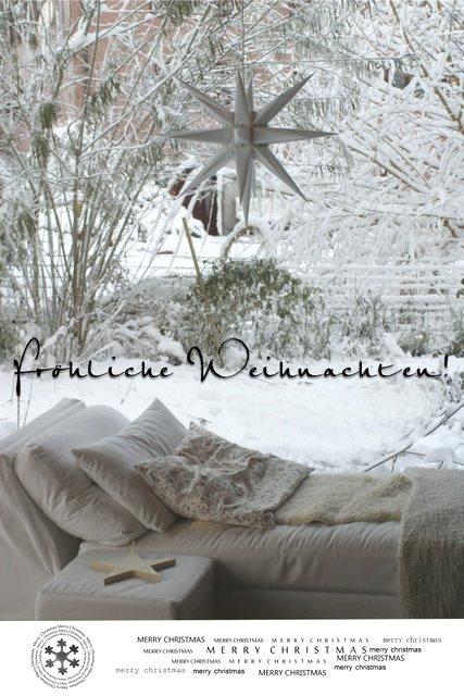 schreib 39 mal wieder weihnachtskarten selber basteln. Black Bedroom Furniture Sets. Home Design Ideas