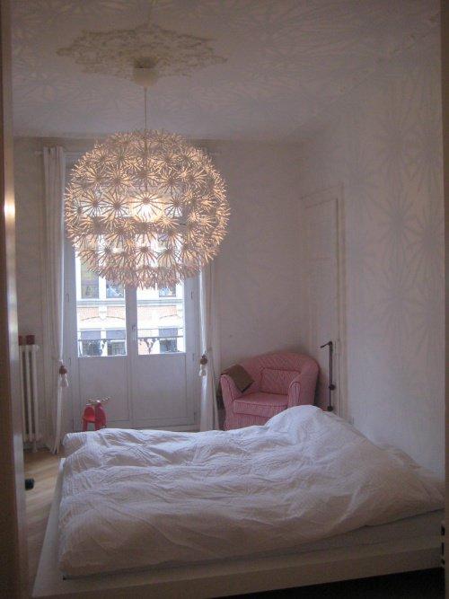 Community lieblinge die lampe maskros von ikea - Ikea schlafzimmer lampe ...