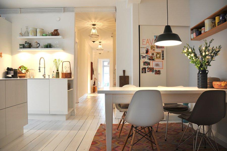 wenn mir langweilig wird tausche ich zimmer streiche oder dekoriere einfach um zu besuch. Black Bedroom Furniture Sets. Home Design Ideas