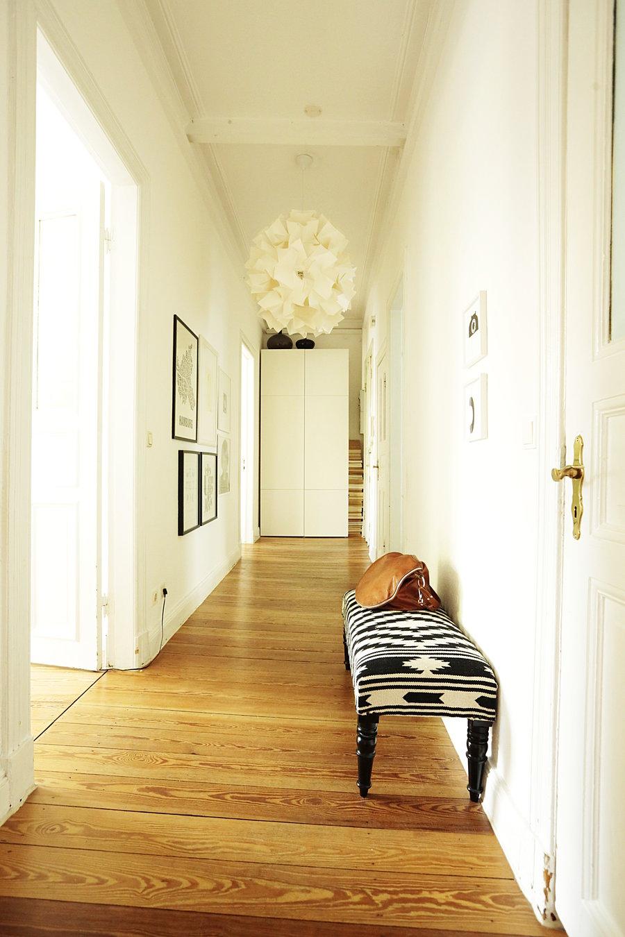 ich erfinde mich immer wieder neu zu besuch bei milkandhoney in hamburg. Black Bedroom Furniture Sets. Home Design Ideas