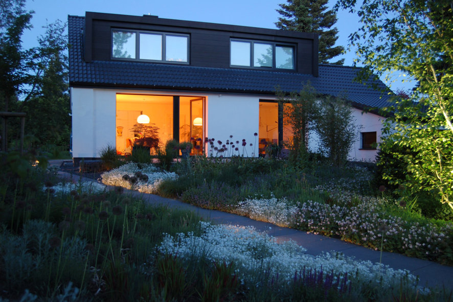 ich mag keine so tun als ob oberfl chen rosmarina. Black Bedroom Furniture Sets. Home Design Ideas