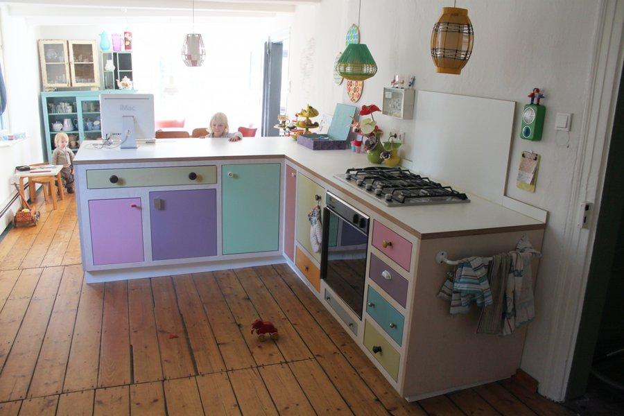 Vintage küche kaufen  Arctar.com | Ikea Kinder Küche