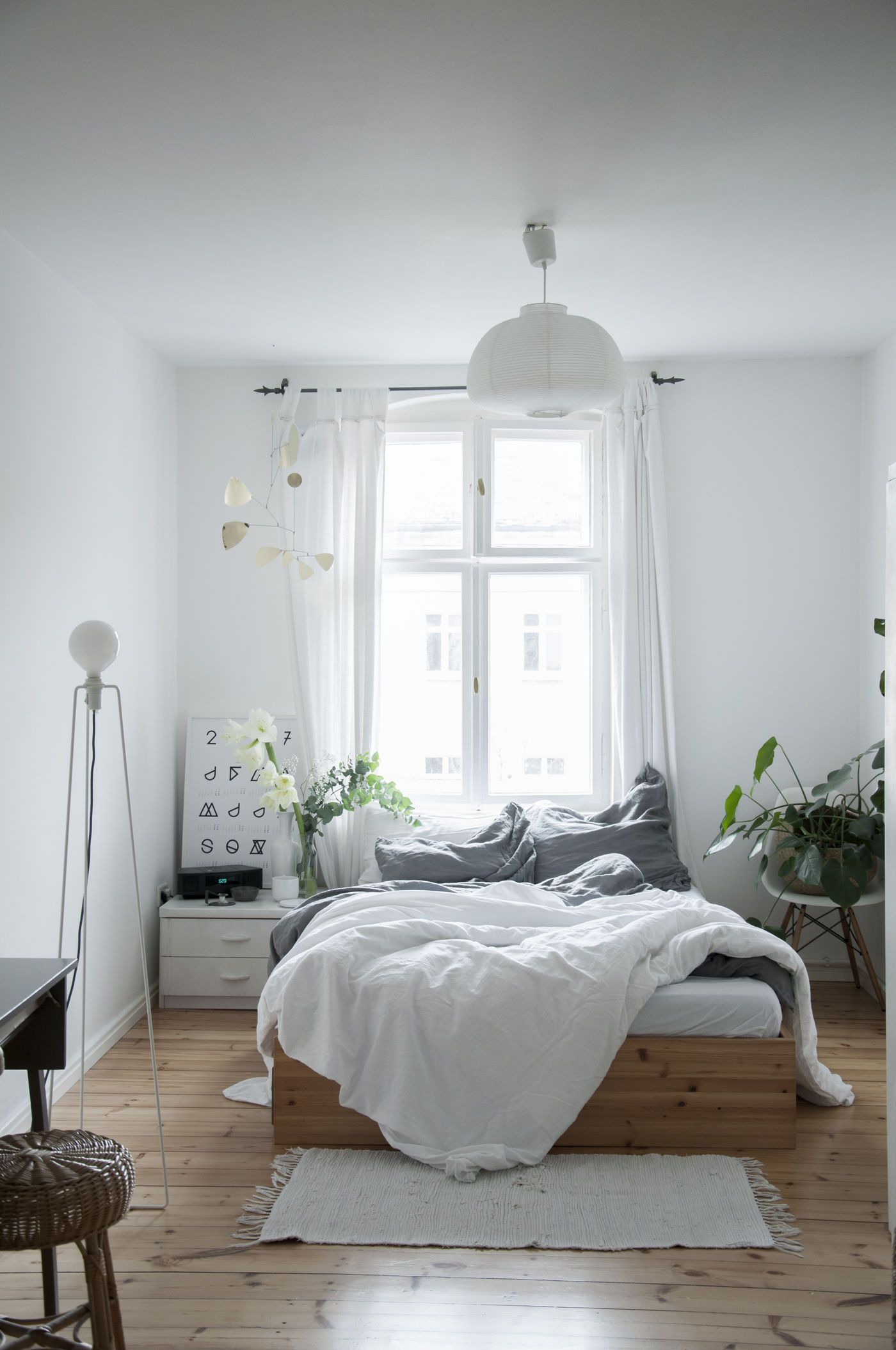 Awesome Kleine Schlafzimmer Pictures