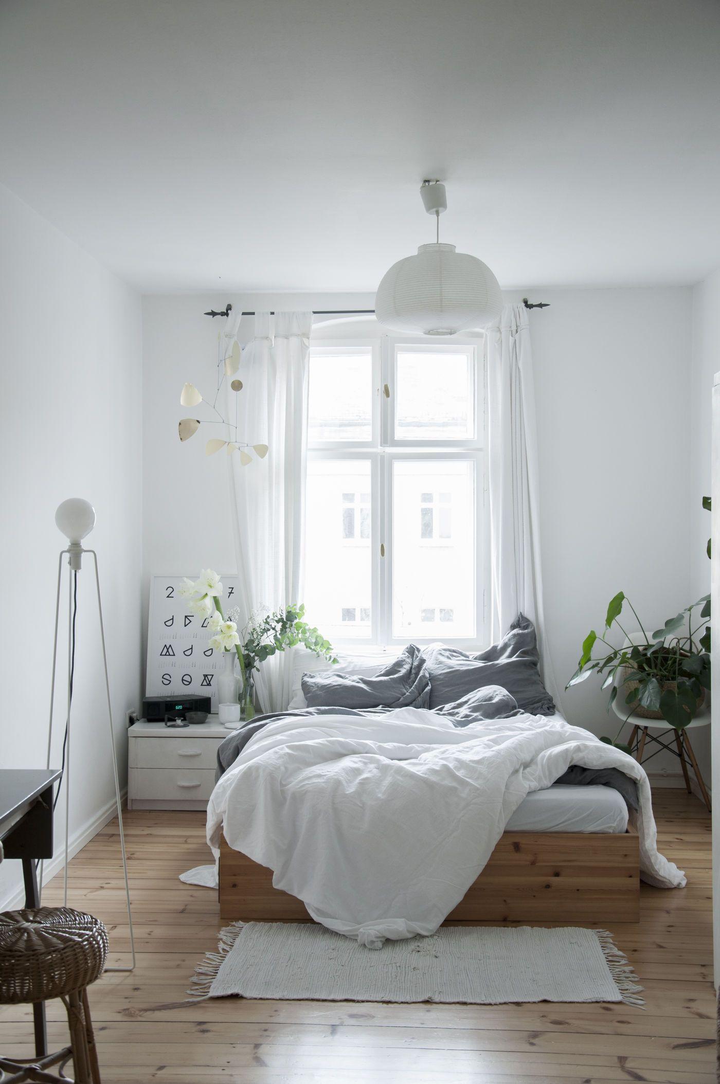 Ideen Maritimes Schlafzimmer Caseconrad Com