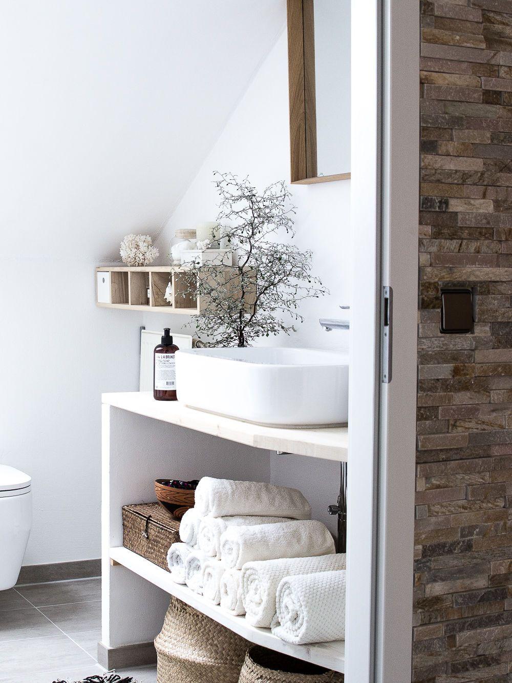 die sch nsten badezimmer ideen seite 16. Black Bedroom Furniture Sets. Home Design Ideas