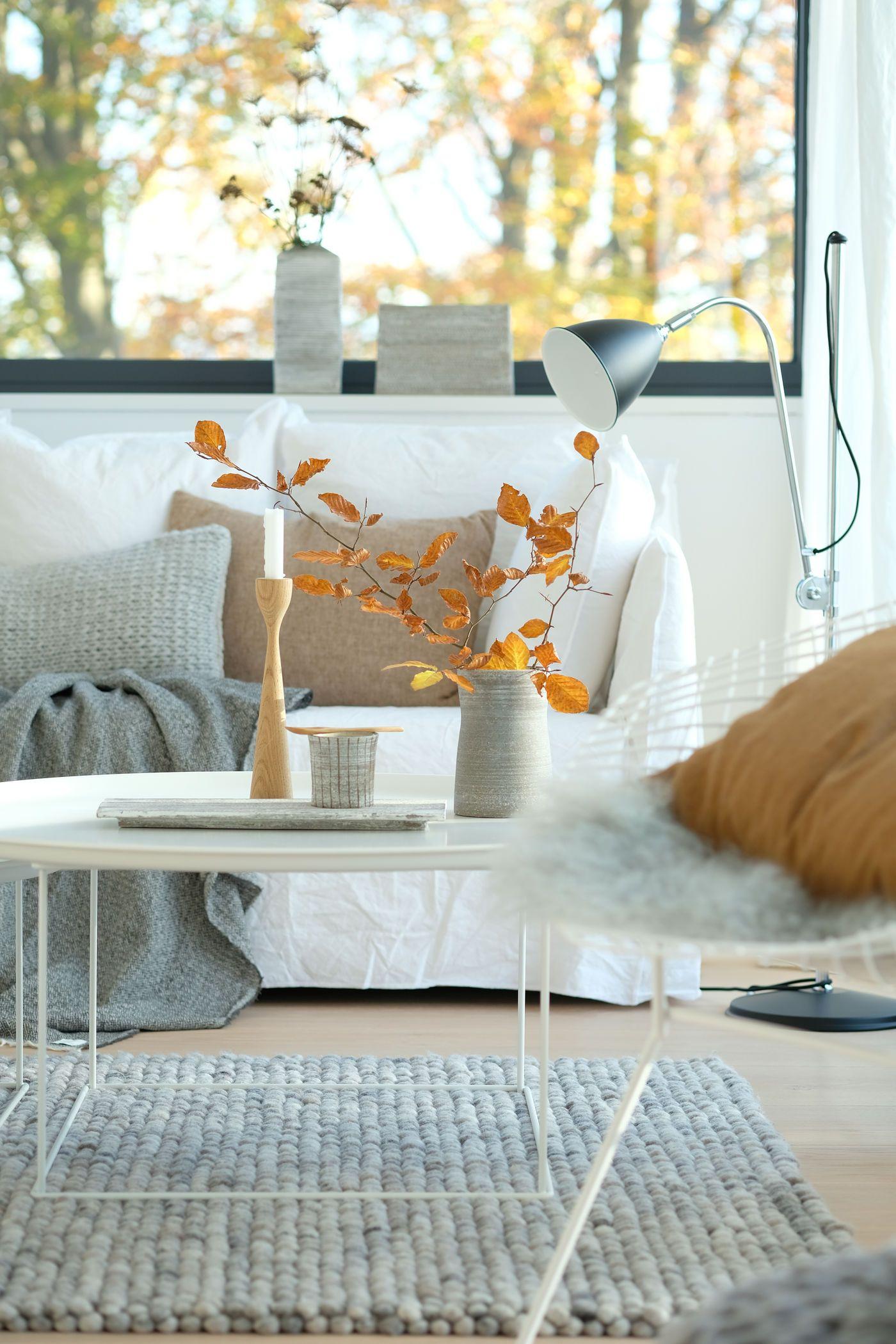 dekoideen die sch nsten ideen seite 21. Black Bedroom Furniture Sets. Home Design Ideas