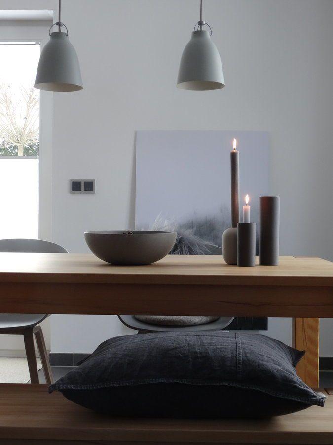Einfache Dekoration Und Mobel Bunte Akzente Mit Accessoires Setzen #25: SoLebIch