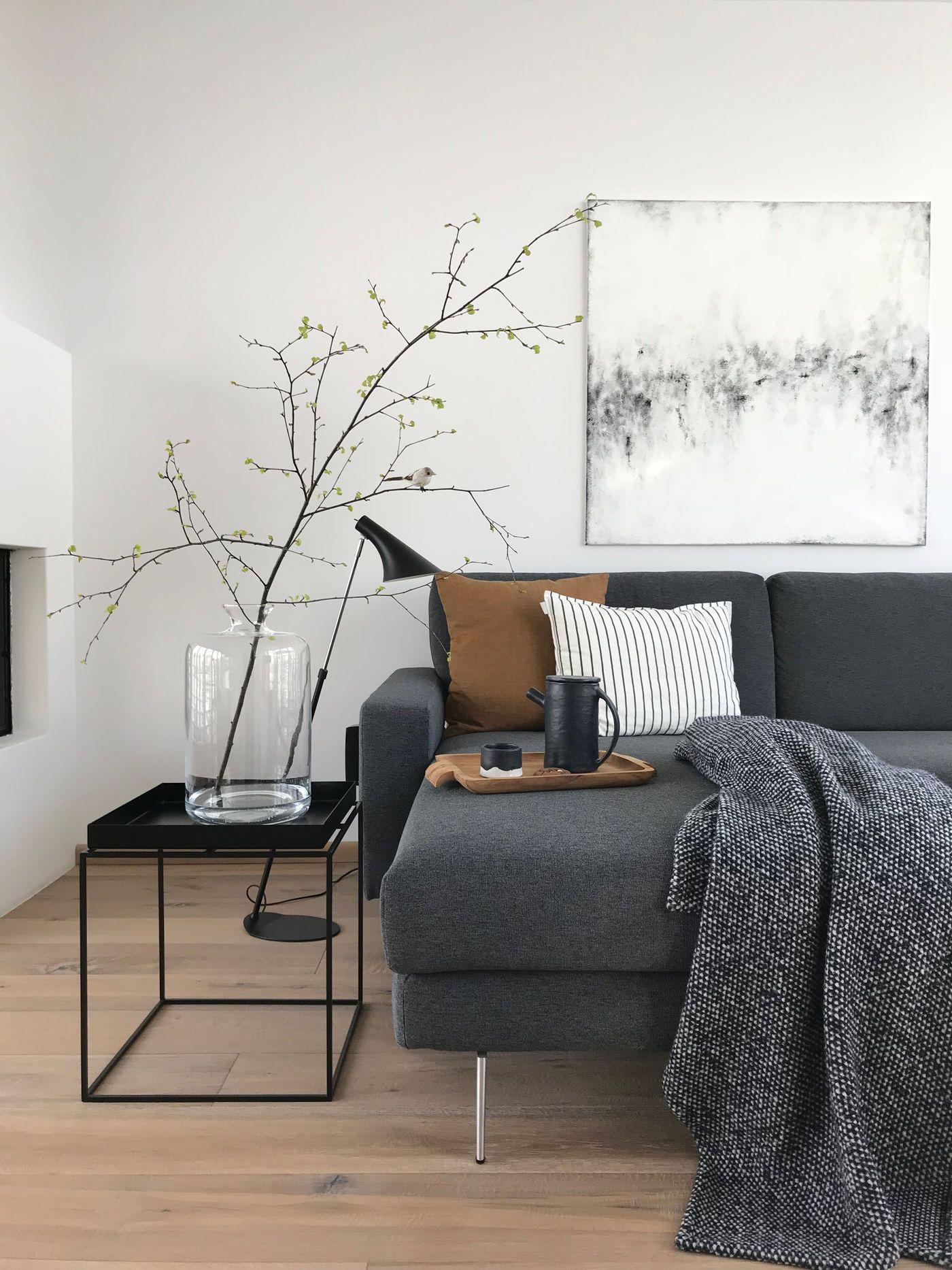 die sch nsten ideen f r deine wandfarbe seite 11. Black Bedroom Furniture Sets. Home Design Ideas