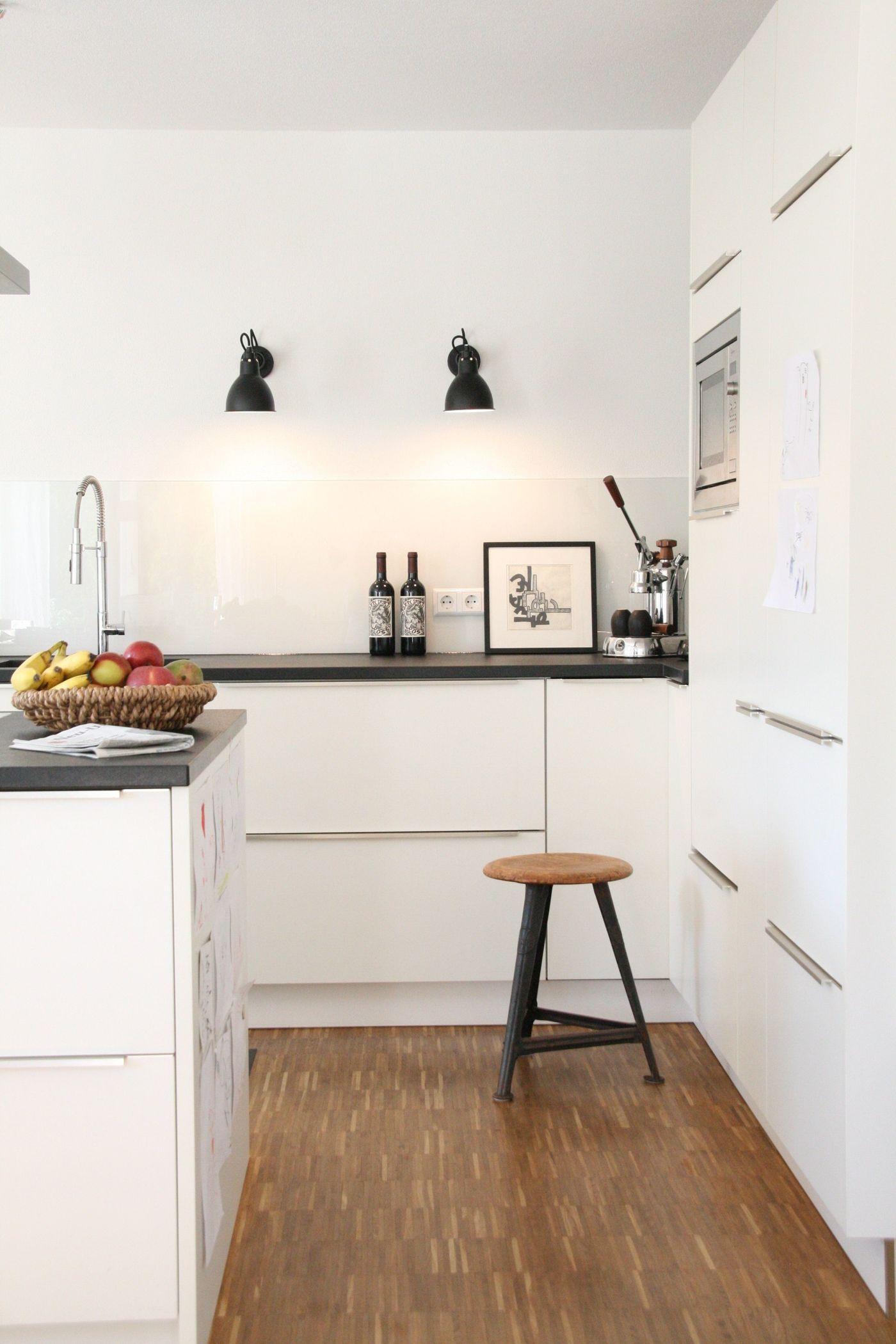 do it yourself ideen f r dein zuhause seite 54. Black Bedroom Furniture Sets. Home Design Ideas