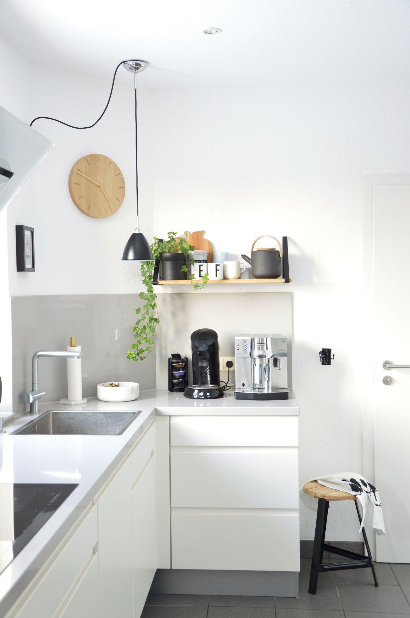 kuchenarbeitsplatte moglichkeiten materialien und inspirationen solebich de