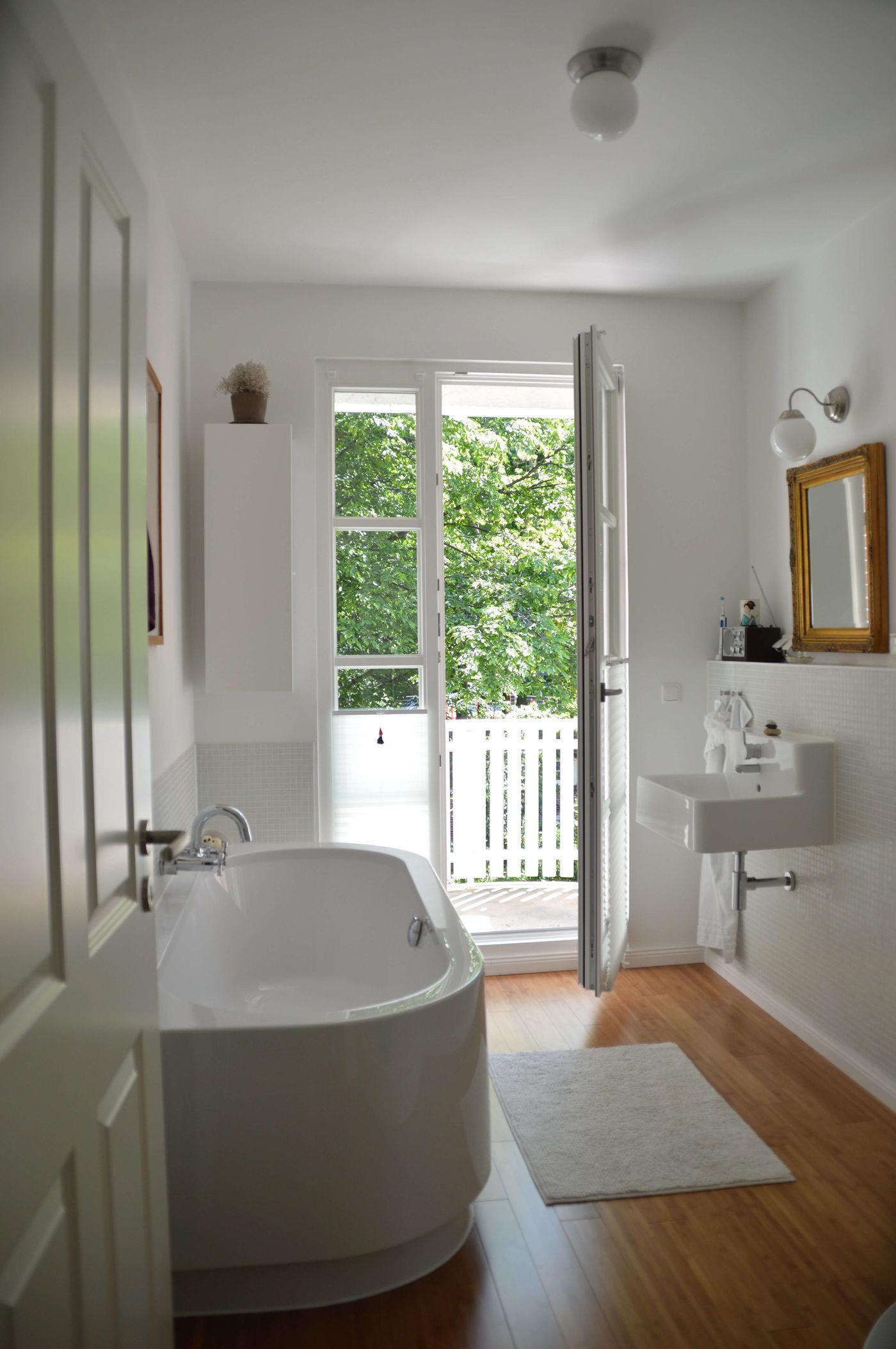Badezimmer planen in 20 Schritten Hilfreiche Tipps und Ideen ...