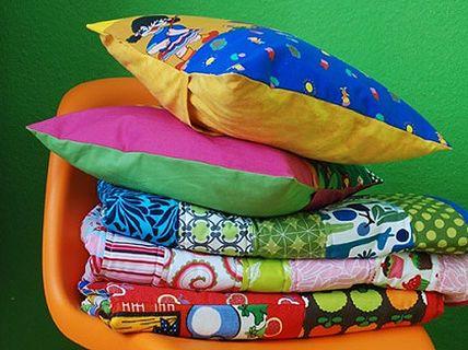 Die schönsten Ideen für deine Kinderzimmer-Deko - Seite 43