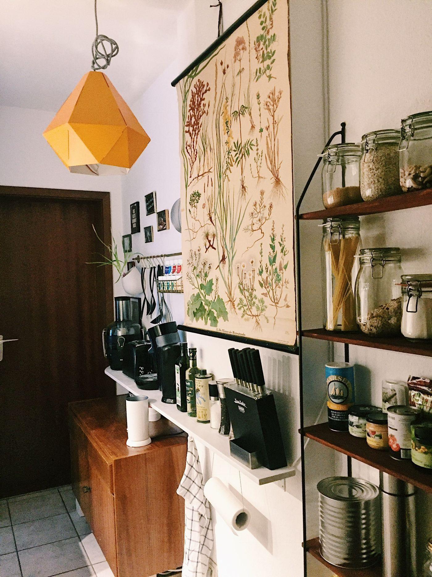Kleine Wohnung Einrichten Die Besten Ideen Seite 6