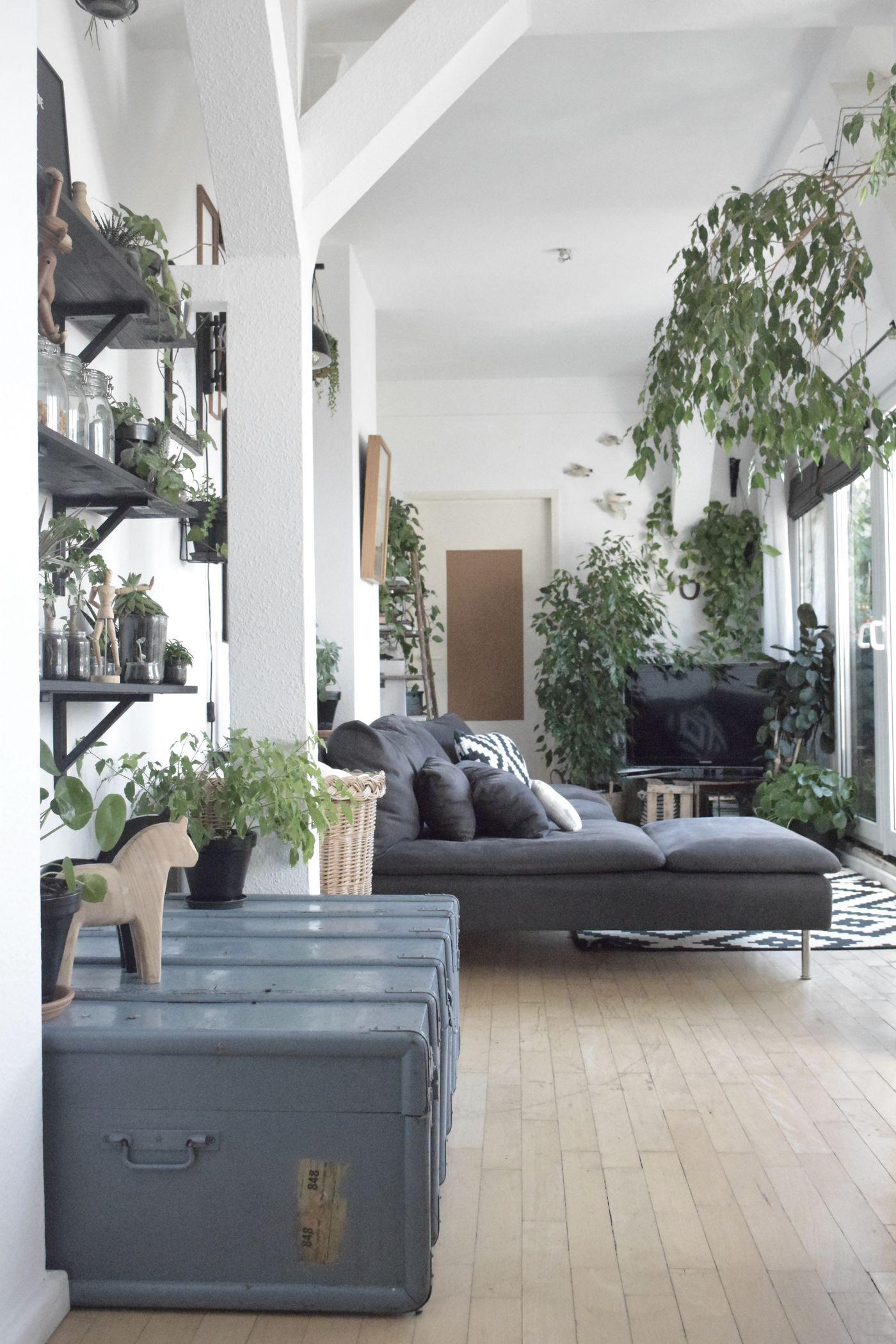 wohnzimmer die sch nsten ideen seite 151. Black Bedroom Furniture Sets. Home Design Ideas