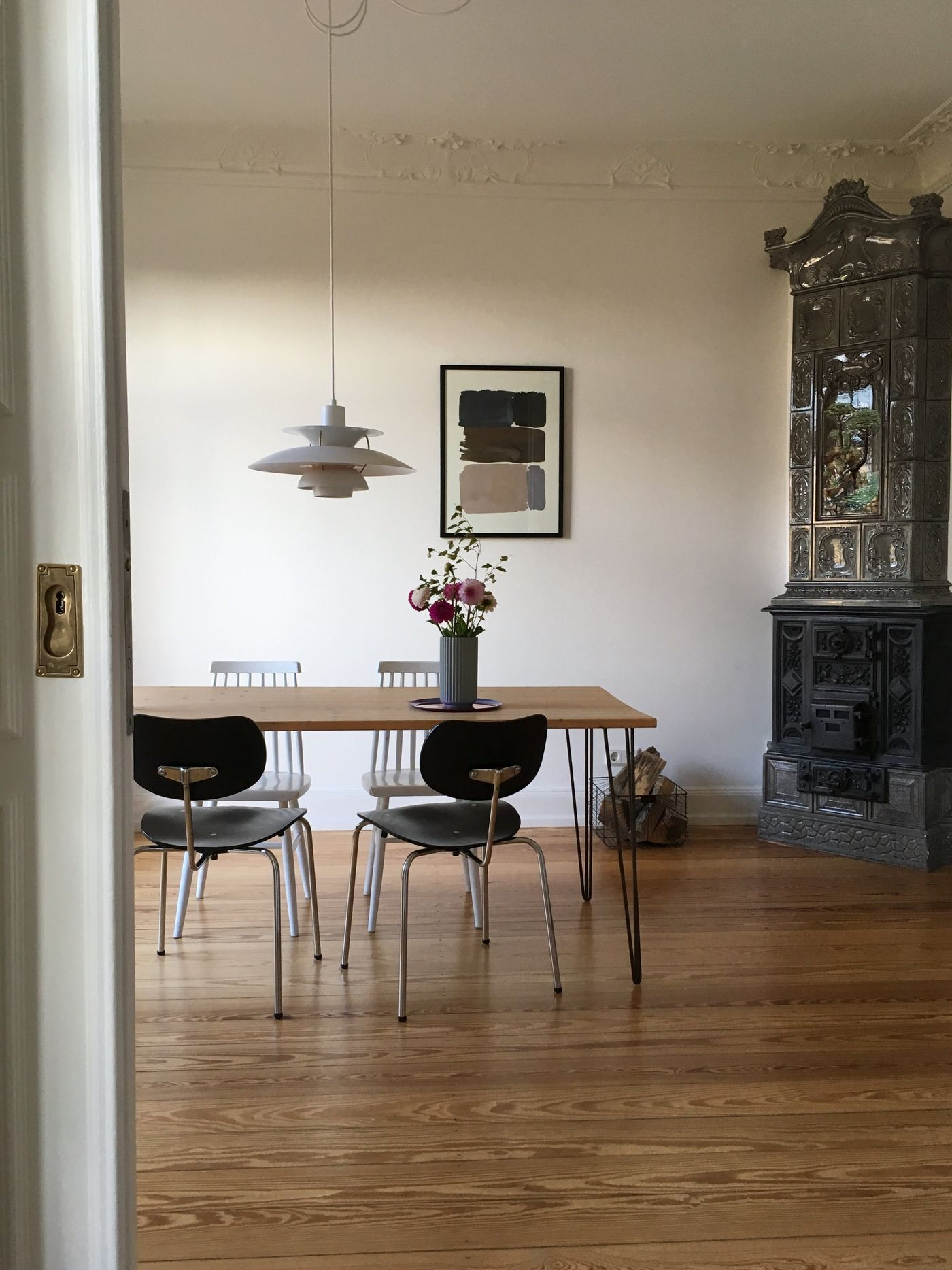 do it yourself ideen f r dein zuhause seite 35. Black Bedroom Furniture Sets. Home Design Ideas