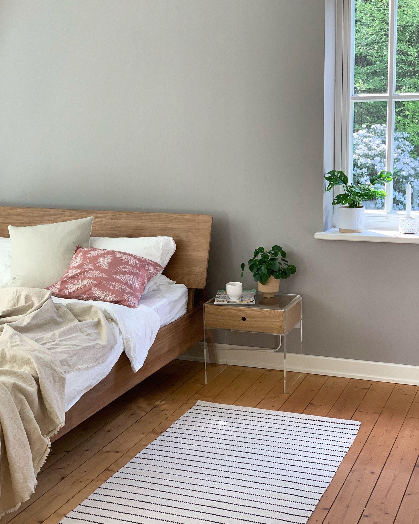 Kleiderablage Schlafzimmer Ideen Caseconrad Com