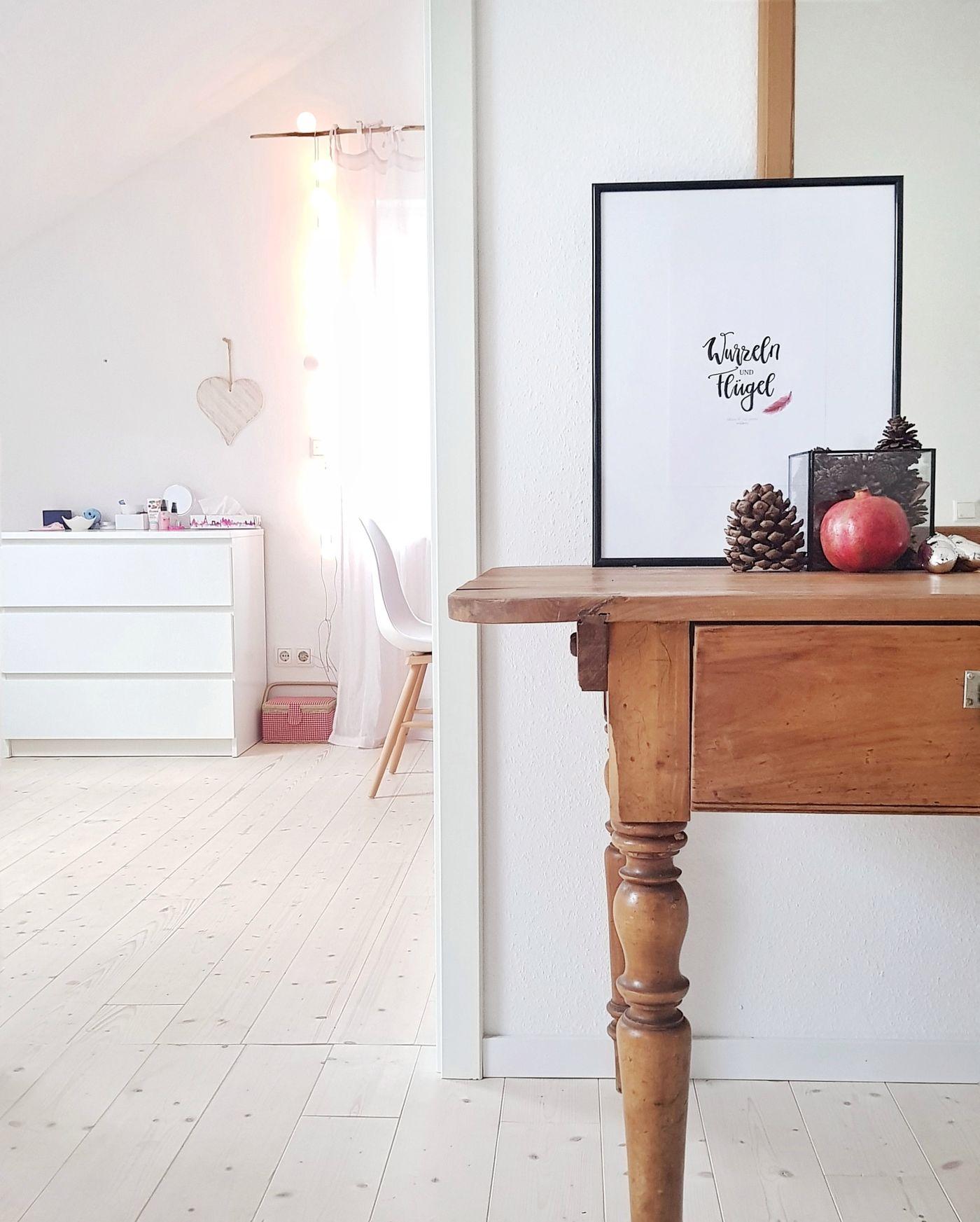 Entzückend Ankleidezimmer Günstig Einrichten Ideen Von