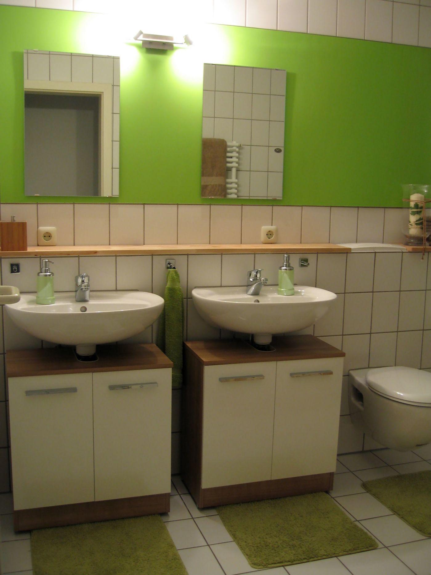 Die schönsten Badezimmer Ideen - Seite 253