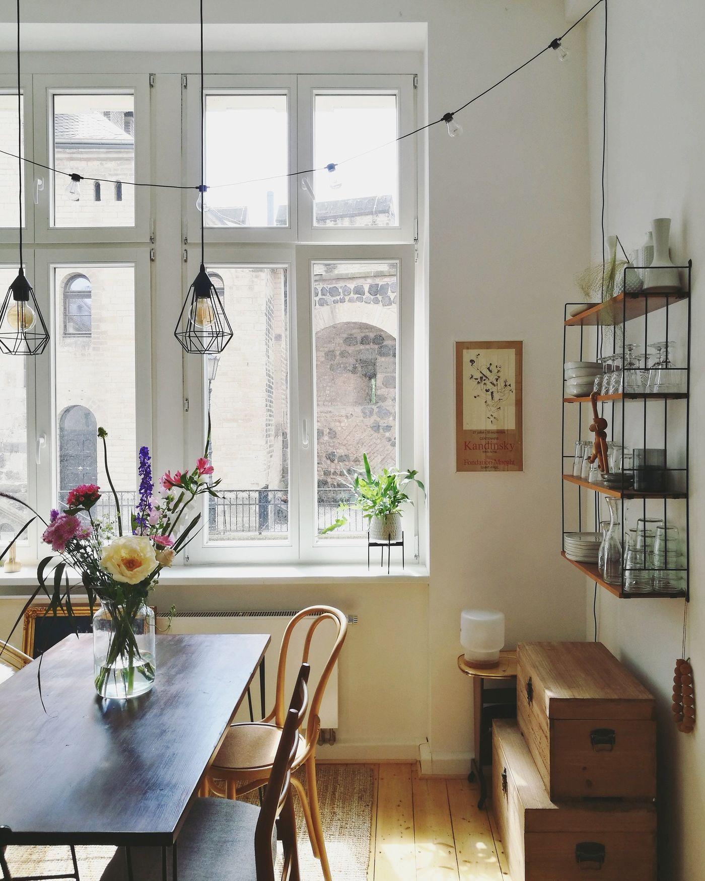die sch nsten k chen ideen seite 15. Black Bedroom Furniture Sets. Home Design Ideas