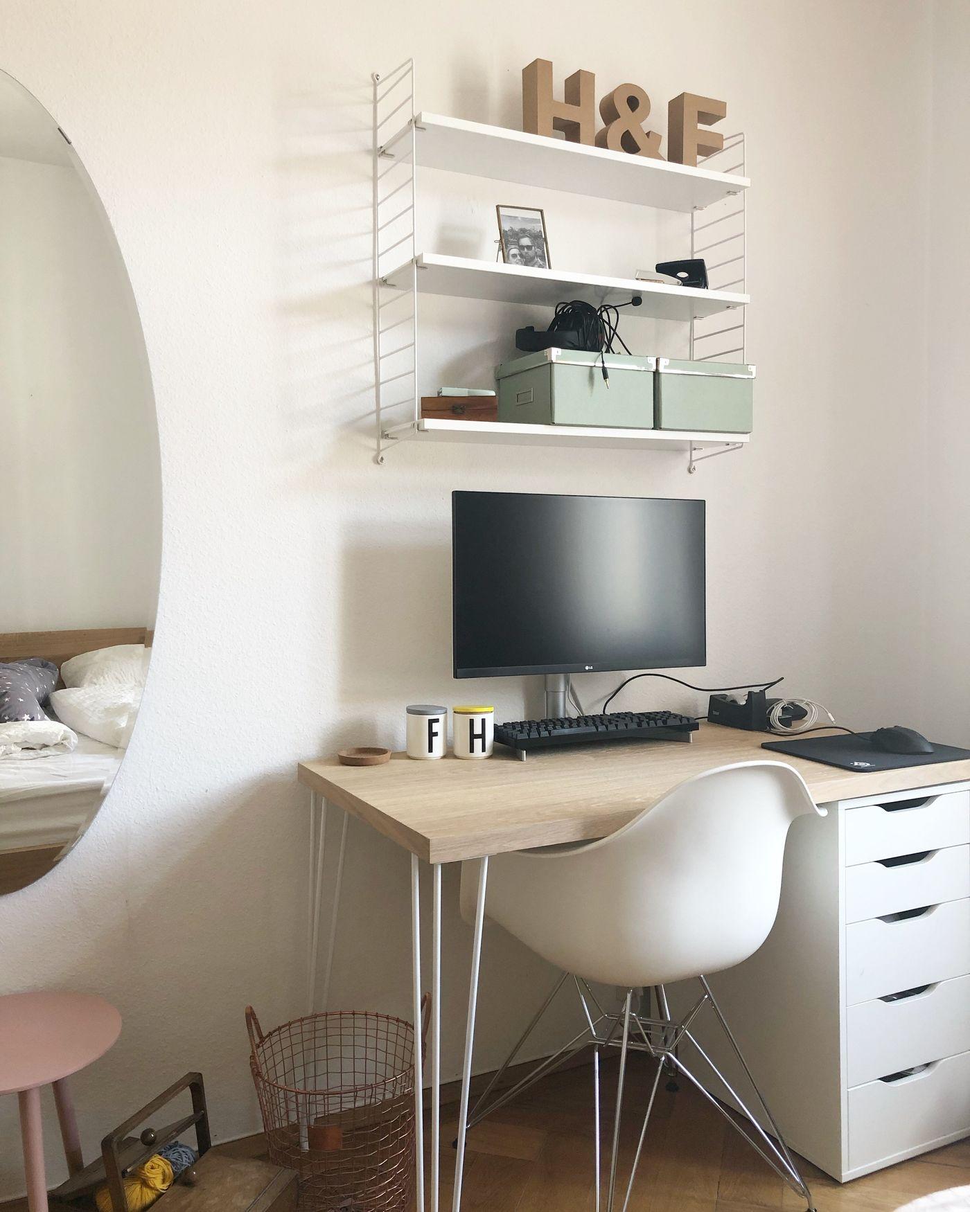 Schlafzimmer: Ideen zum Einrichten & Gestalten - Seite 18