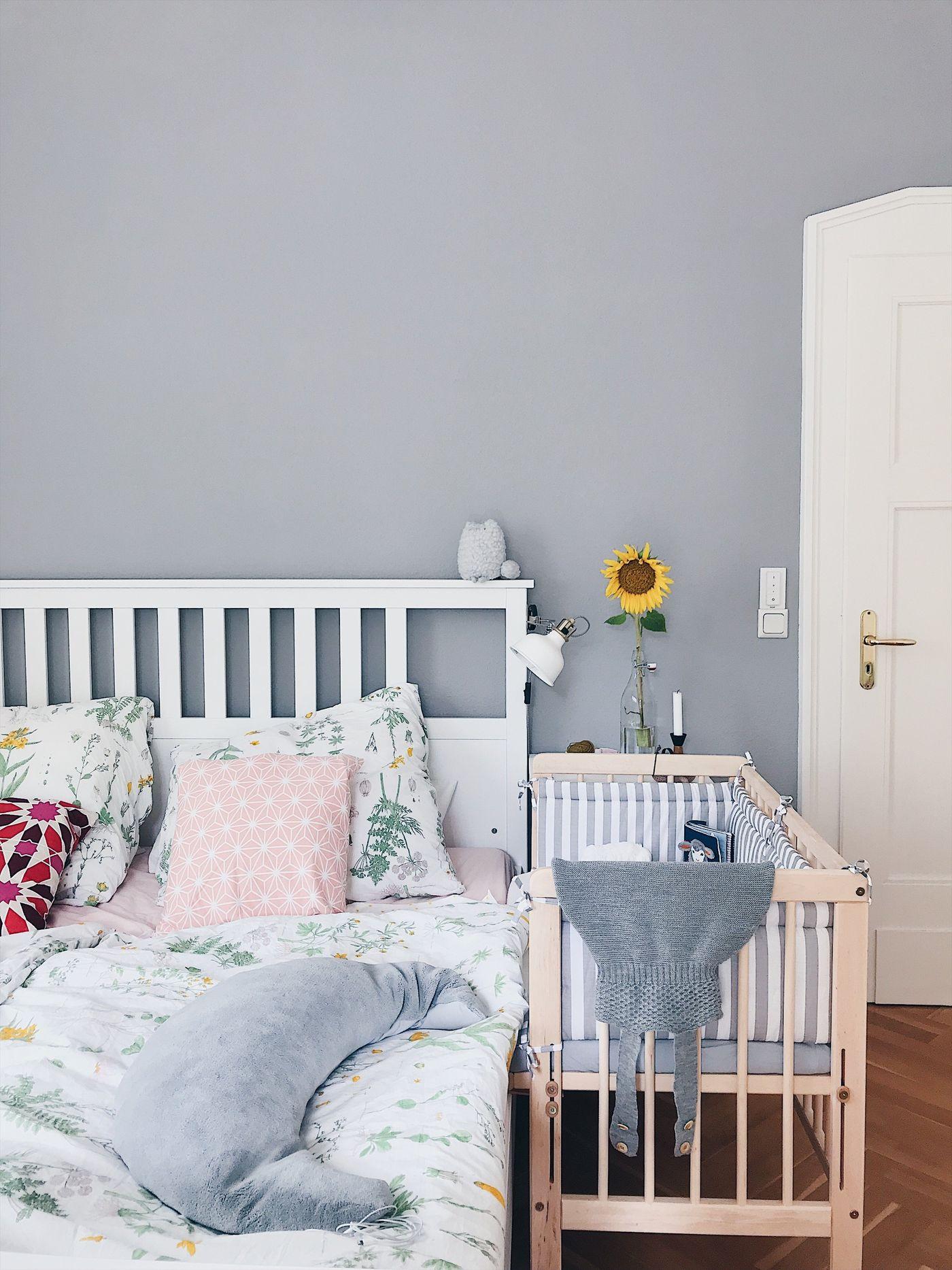 wandfarbe grau schlafzimmer bettdecken shop schlafzimmer minecraft afrika style werner beinhart. Black Bedroom Furniture Sets. Home Design Ideas