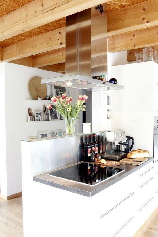 Ikea Küchenfront ikea küchen tolle tipps und ideen für die küchenplanung