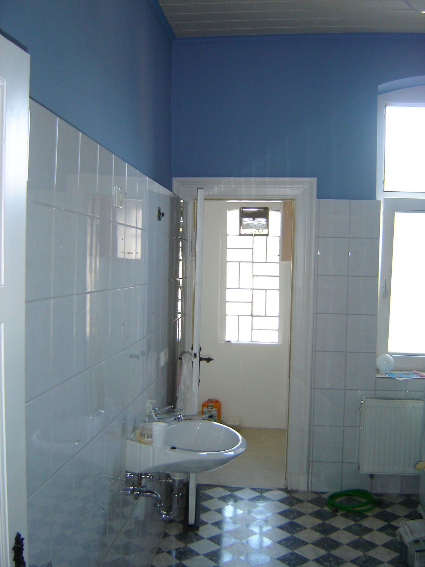 Die schönsten Badezimmer Ideen - Seite 193