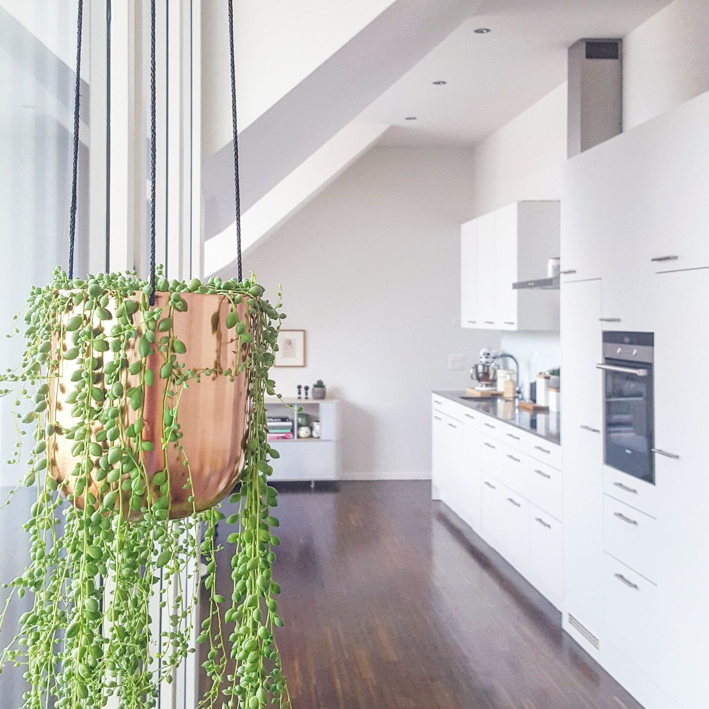 ideen f r deine wohnung im dachgeschoss mit dachschr gen seite 2. Black Bedroom Furniture Sets. Home Design Ideas