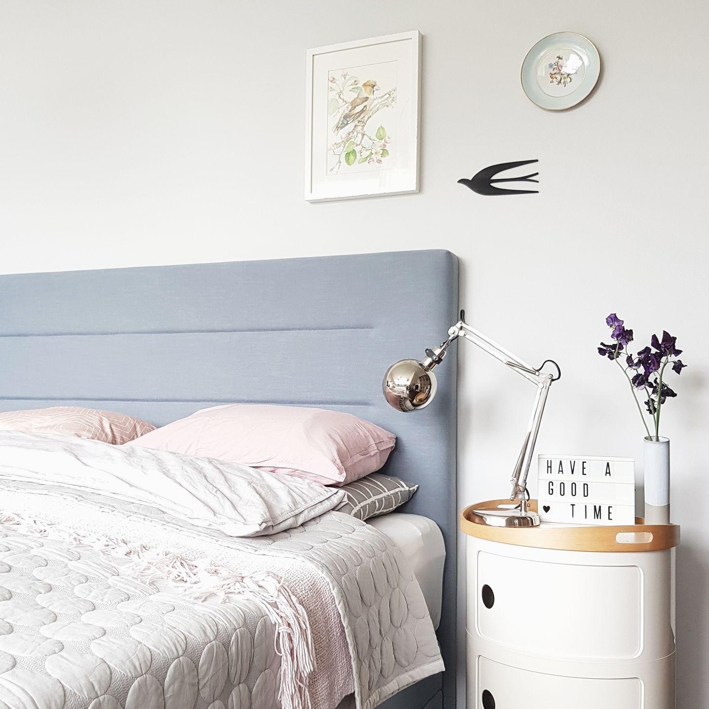 deko ideen mit lightbox und leuchtboxen. Black Bedroom Furniture Sets. Home Design Ideas