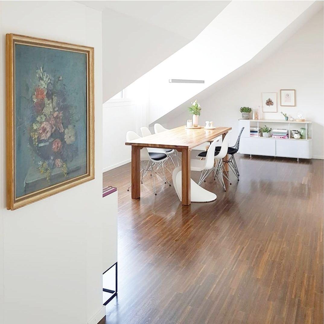 Großzügig Wohnideen Alt Und Neu Bilder - Innenarchitektur-Kollektion ...