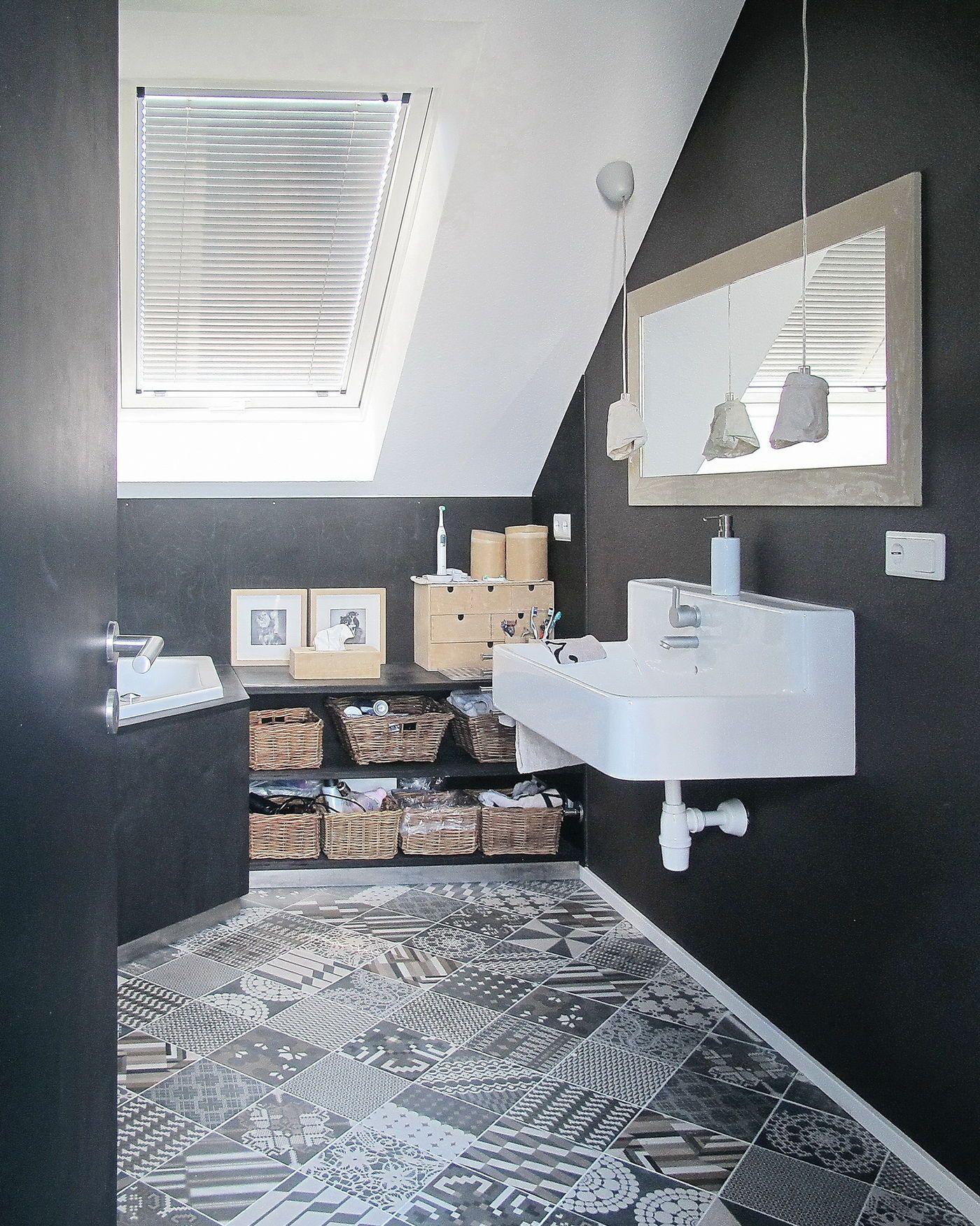 die sch nsten badezimmer ideen seite 13. Black Bedroom Furniture Sets. Home Design Ideas
