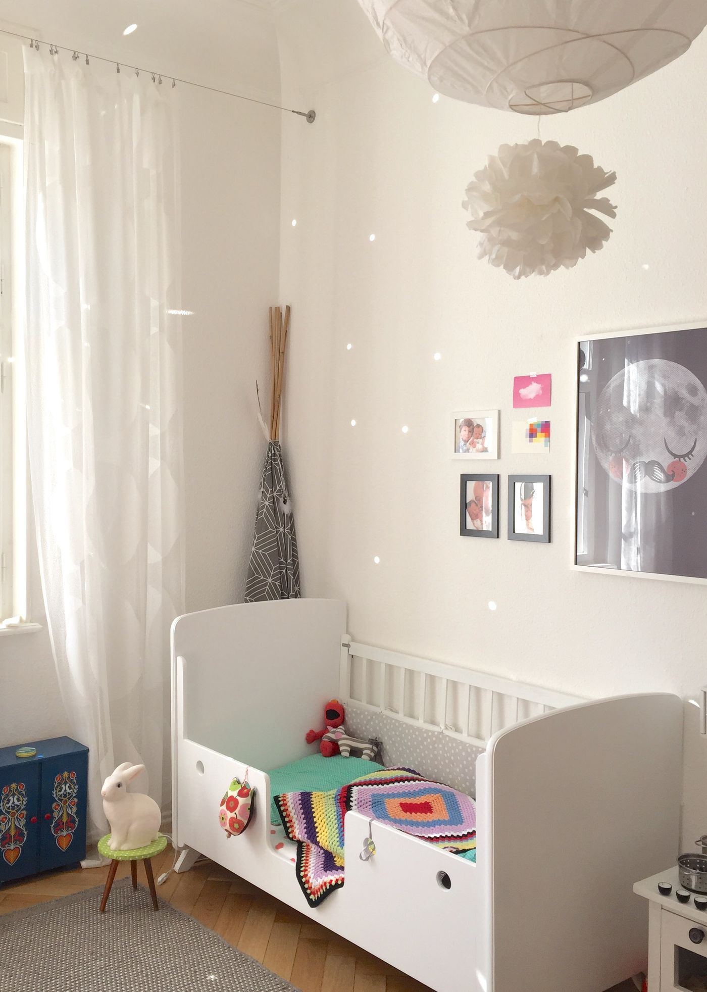 die sch nsten ideen f r dein kinderzimmer seite 25. Black Bedroom Furniture Sets. Home Design Ideas