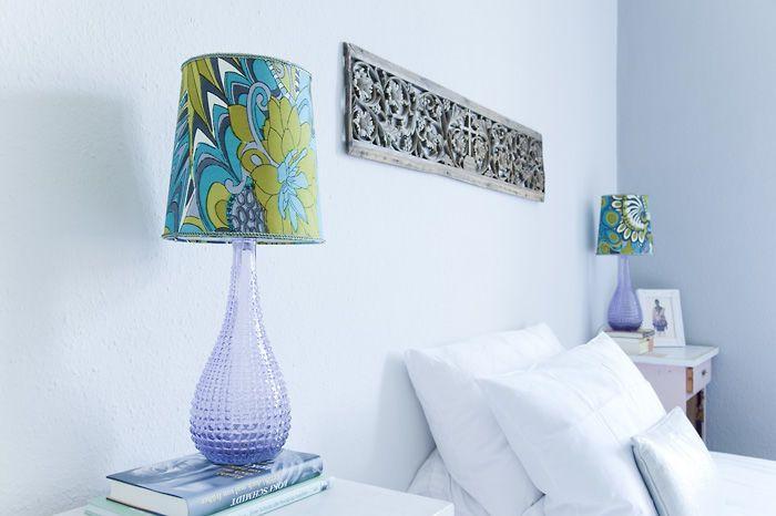 neue ideen frs bett elegant bett fr bilder startseite inspiration gladle laptoptisch frs. Black Bedroom Furniture Sets. Home Design Ideas