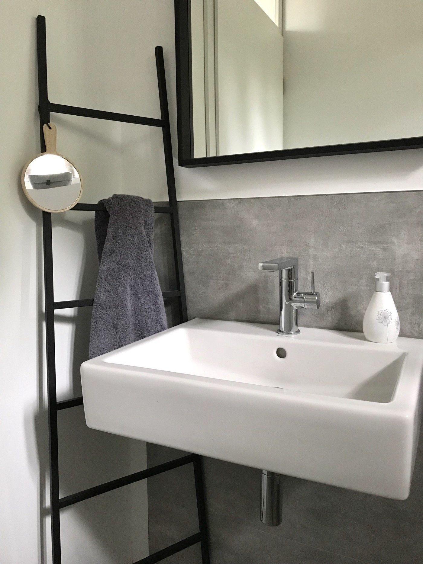 die sch nsten einrichtungsideen f r das g ste wc seite 7. Black Bedroom Furniture Sets. Home Design Ideas