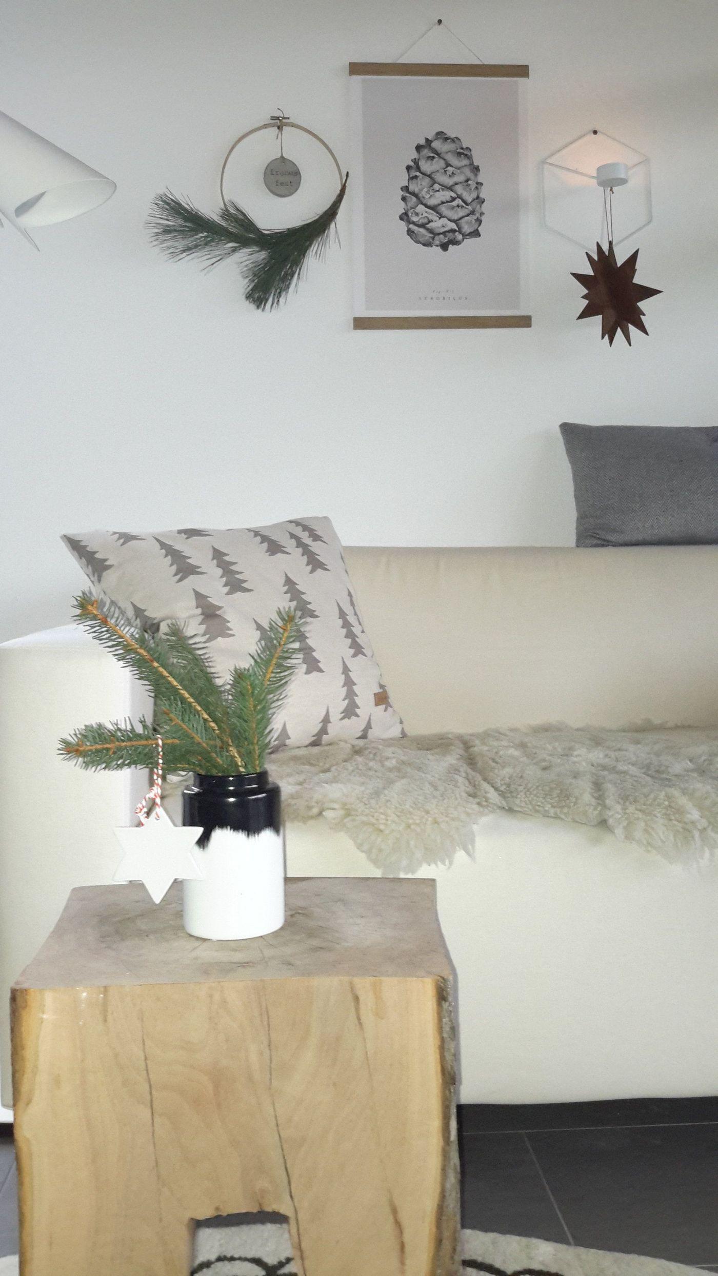 Ausgezeichnet Weihnachtsfarbe Galerie - Druckbare Malvorlagen ...