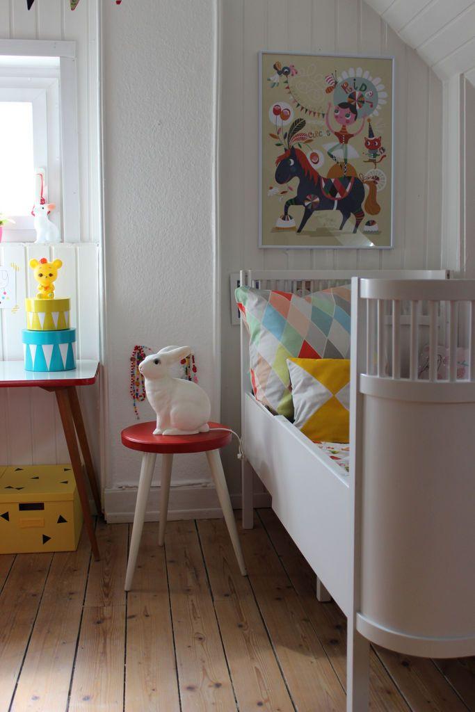 Nice designer kinderzimmer pictures designer for Tapeten fur kinderzimmer