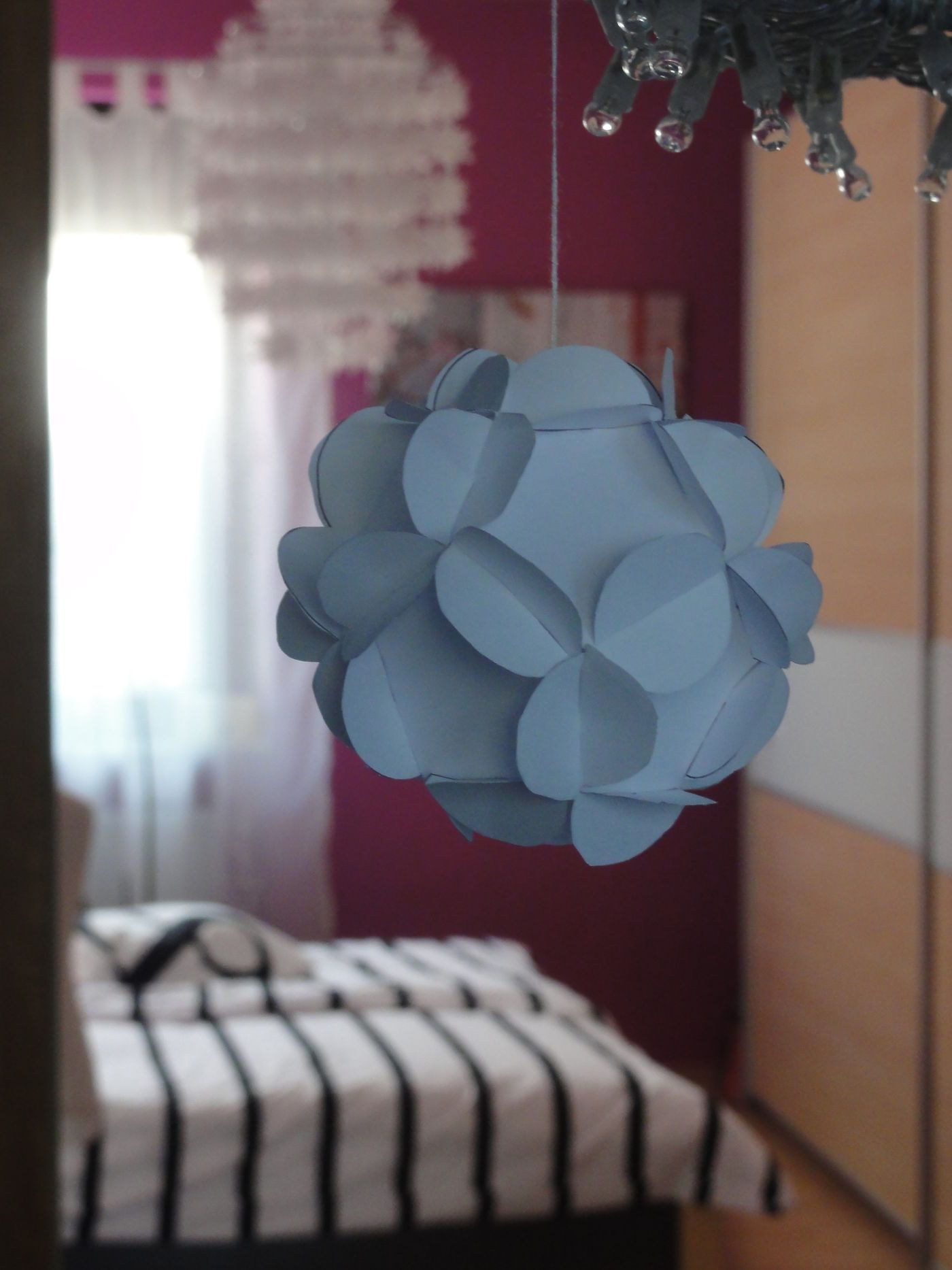 Nett Wandgestaltung Im Schlafzimmer Ideen Heimat Ideen
