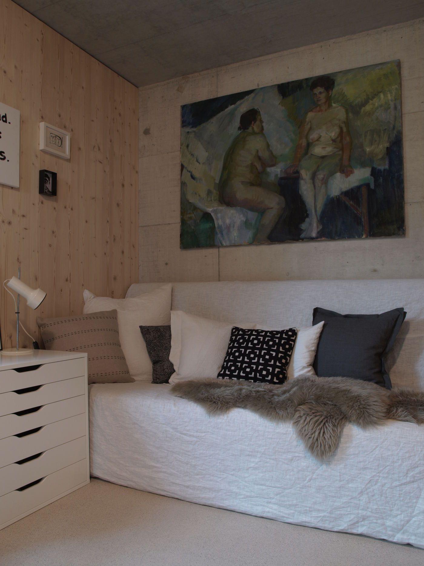 Schlafzimmer: Ideen zum Einrichten & Gestalten - Seite 224