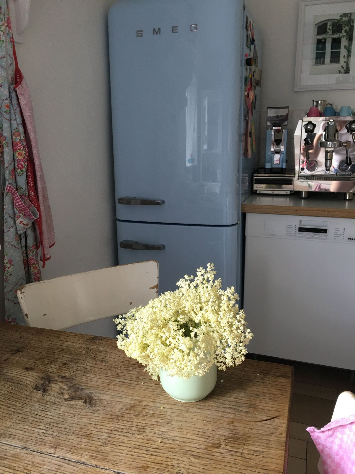 Ungewöhnlich Italienisches Design Küchengeräte Ideen - Küche Set ...