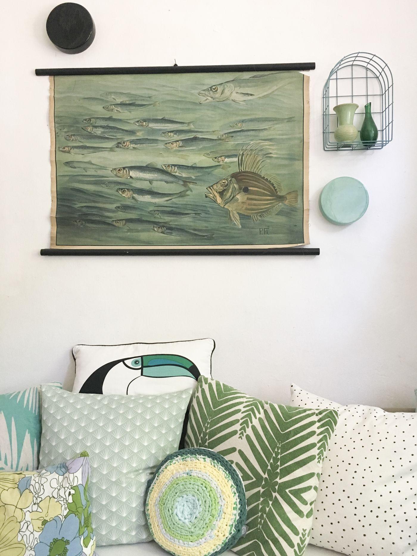 do it yourself ideen f r dein zuhause seite 27. Black Bedroom Furniture Sets. Home Design Ideas