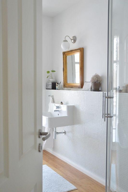 Badezimmer ideen bilder f r die gestaltung seite 7 - Bilder fur badezimmer ...