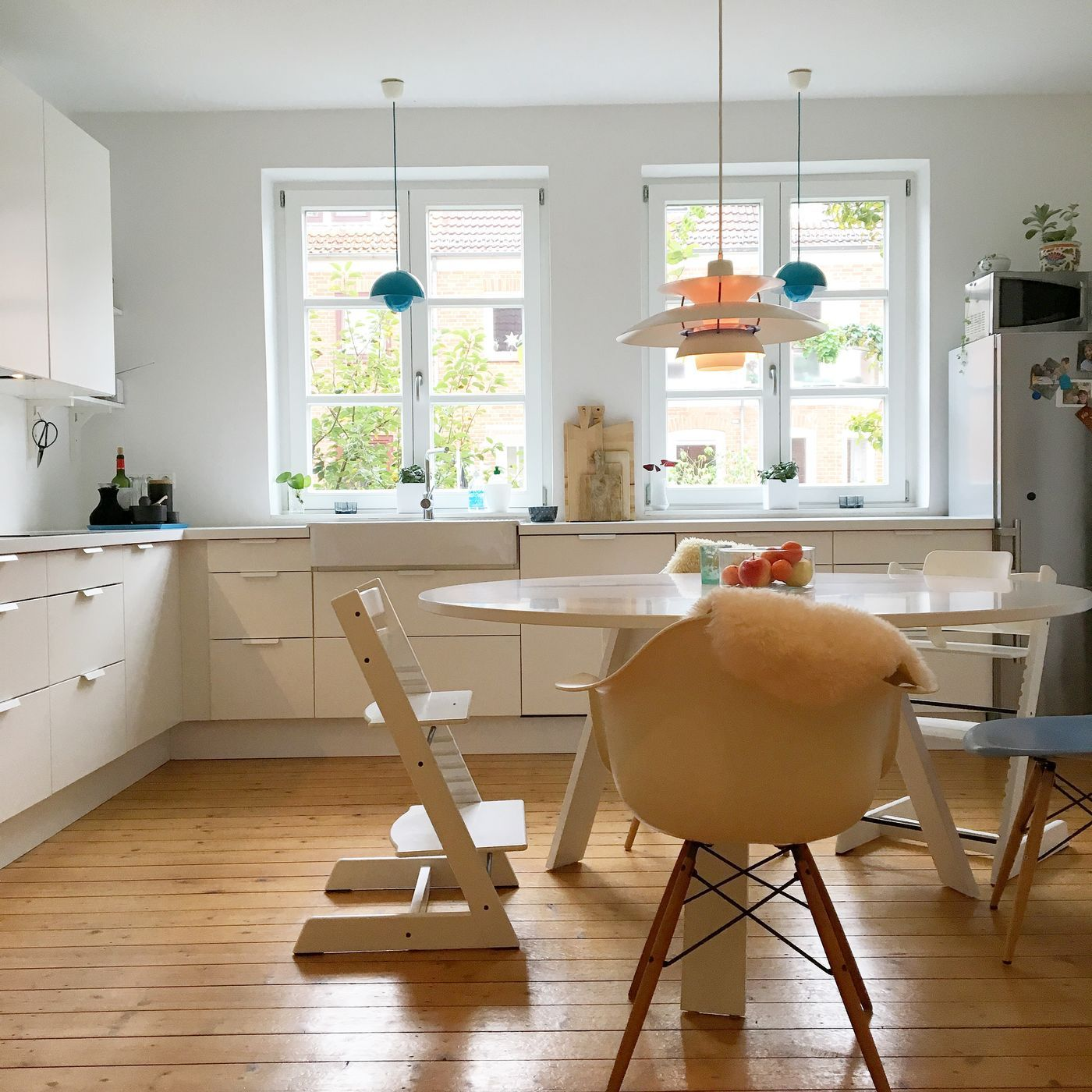 die sch nsten k chen ideen seite 30. Black Bedroom Furniture Sets. Home Design Ideas