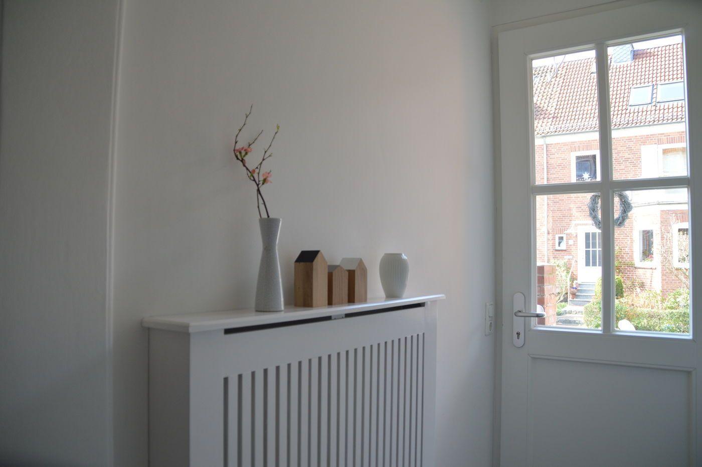 die besten ideen f r deine heizungsverkleidung. Black Bedroom Furniture Sets. Home Design Ideas