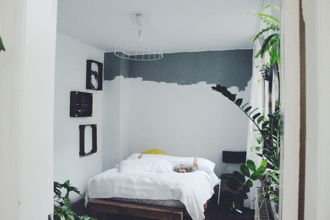 Betten selber bauen: Die besten Ideen und Tipps - Seite 6