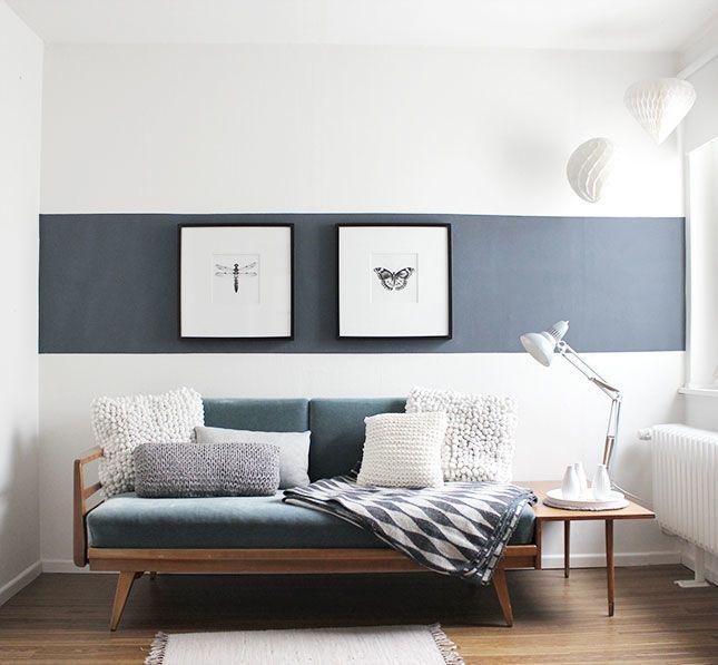 Tipps und Ideen für das Gästezimmer