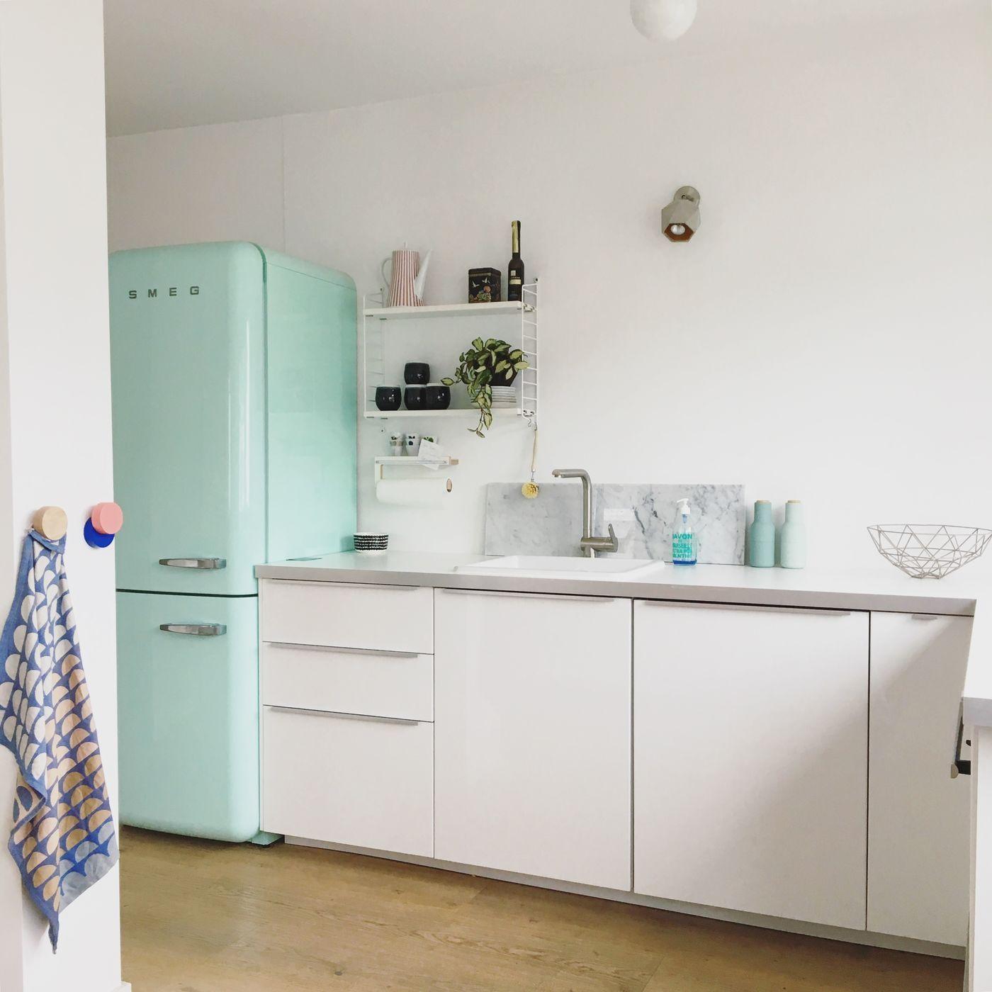 Top Ergebnis 50 Schön Küche Ohne Geräte Ikea Grafiken 2018 Shdy7