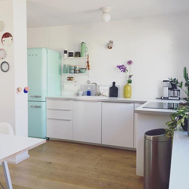 die sch nsten k chen ideen seite 92. Black Bedroom Furniture Sets. Home Design Ideas