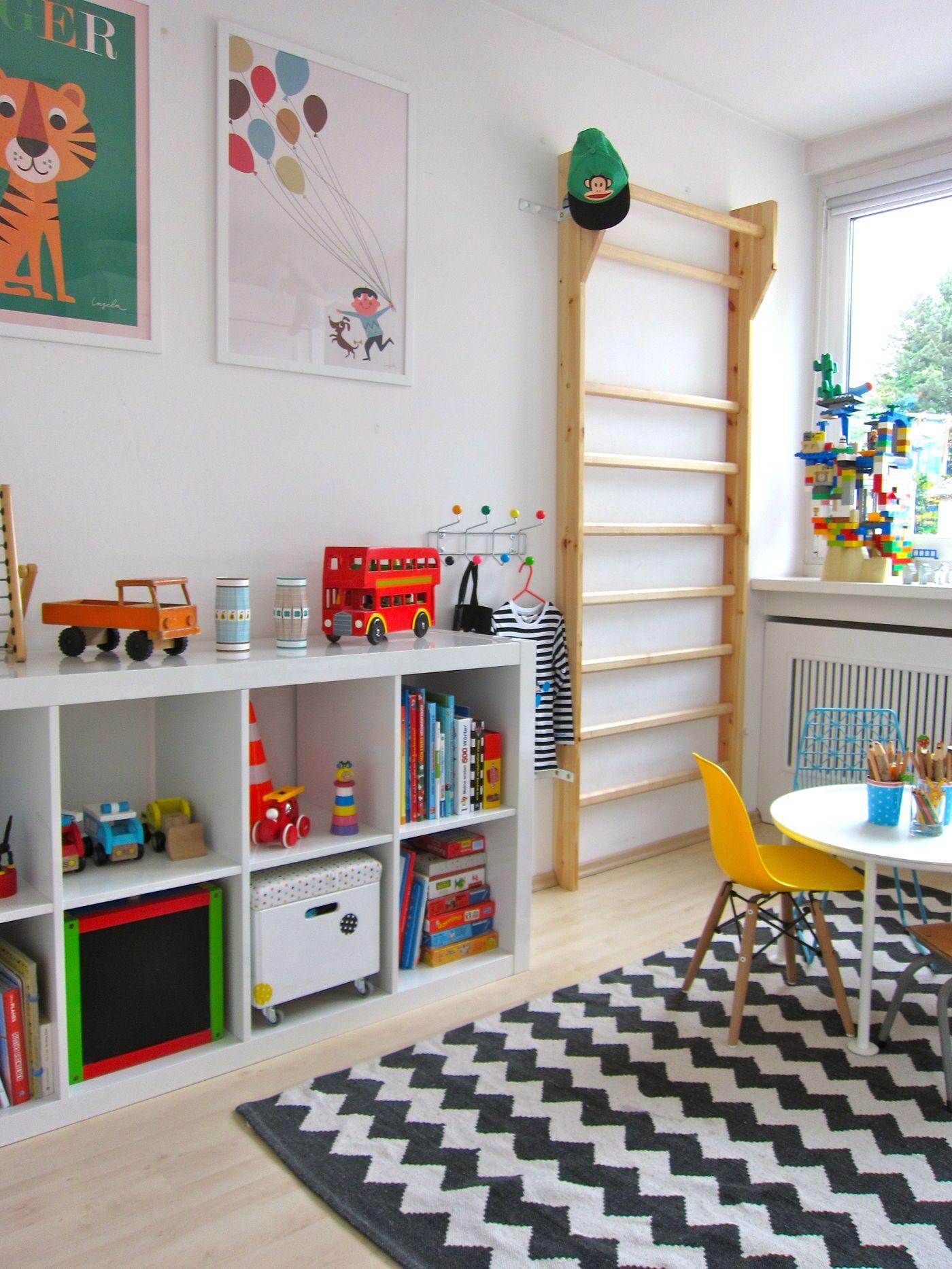 die sch nsten ideen f r das jungenzimmer seite 2. Black Bedroom Furniture Sets. Home Design Ideas